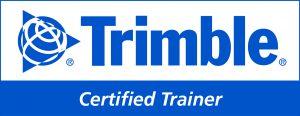 Trimble_Certified_Trainer - blue